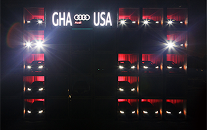 Audi -Lights -up -big