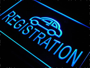 Vehicle-Registration-Image