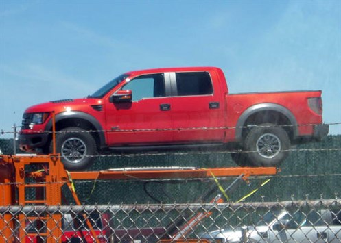 Ford -f -150-