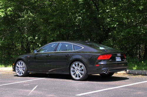 Auto Transport Services From Illinois To Kentucky - Audi dealers in illinois