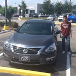 Carriage -Nissan -Sept -2013-Altima -Granados -150x 150